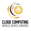 Cloud Computing World Series Awards
