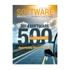 Software Magazine 2014 Software 500