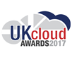 UK Cloud Awards 2017