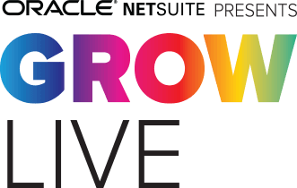 logo growlive