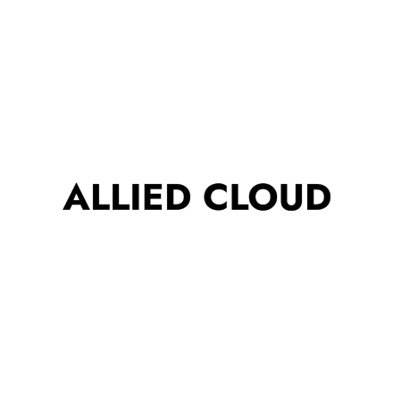 Allied Cloud