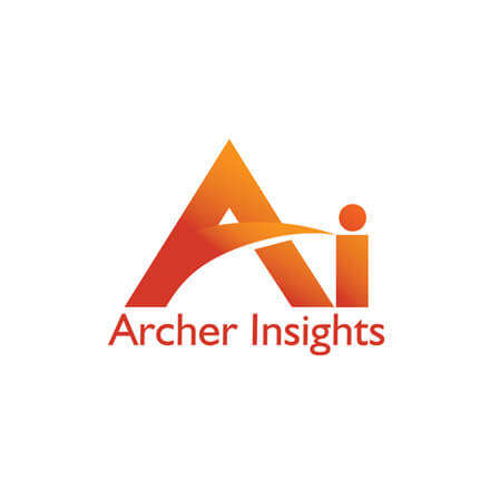 Archer Insights