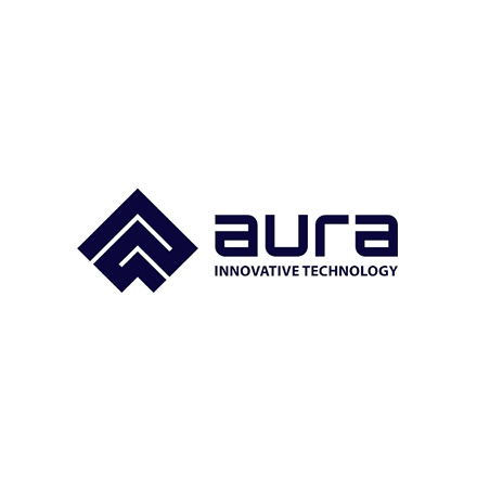 Aura Chicago