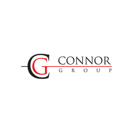 Connor Group