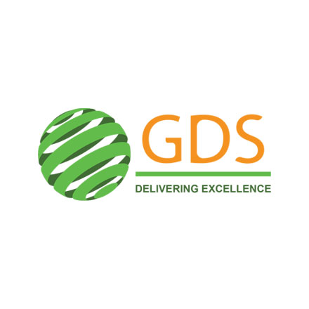 Global Data Services
