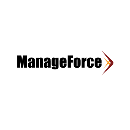 ManageForce