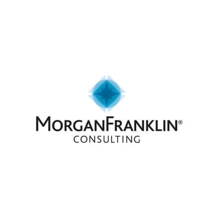Morgan Franklin