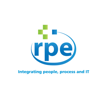 Retail Processing Engineering (RPE)