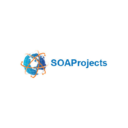 SOAProjects, Inc.