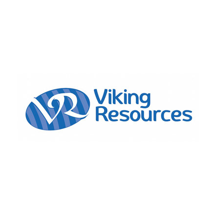 Viking Resources