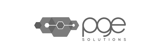 PGE Solutions